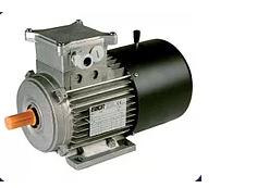 brake motors-GSC