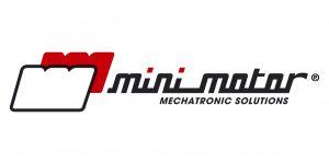 minimotor-gsc