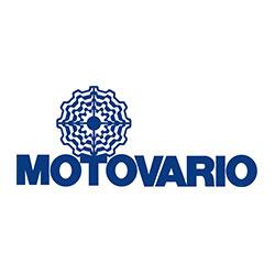 Motovario-GSC