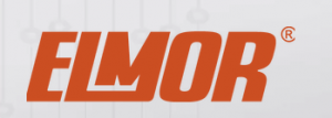 elmor-300x107