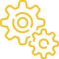 gears-GSC
